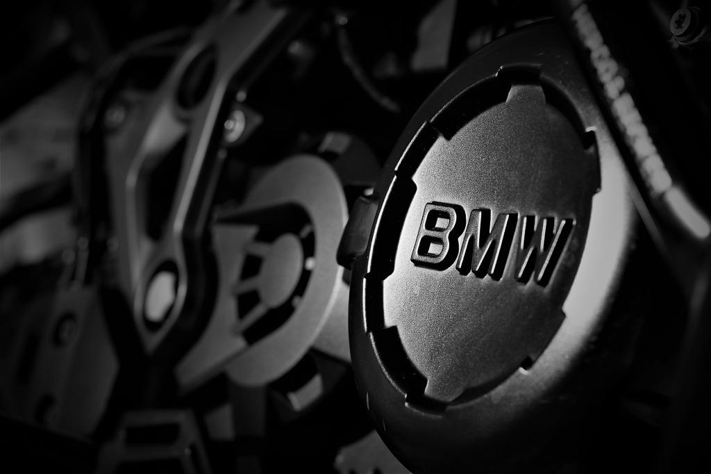bmw sklep